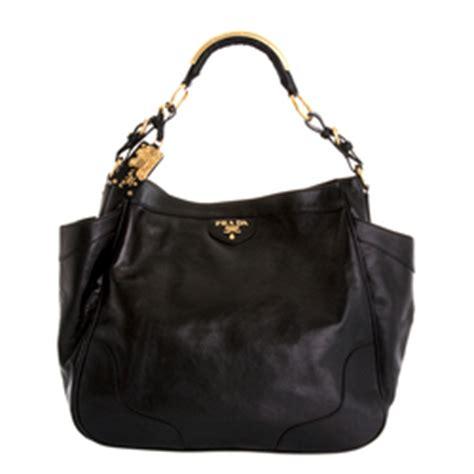 Pradas Handbags Are Creeping Me Out Dude by Prada Bag Bible