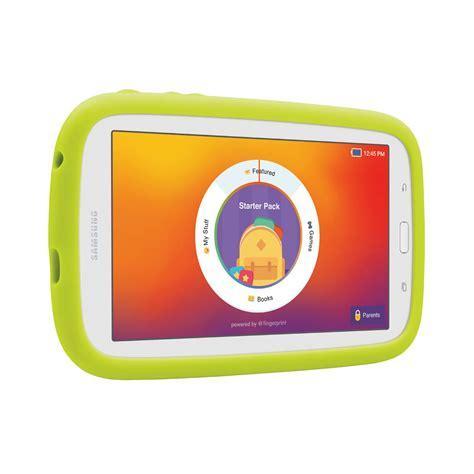 Samsung Galaxy Tab For Kid samsung galaxy tab e lite 7 inch 8 gb wifi tablet