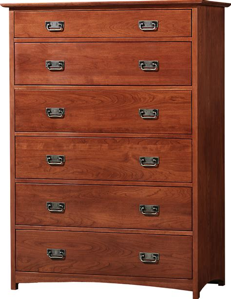 bedroom furniture dresser delmaegypt