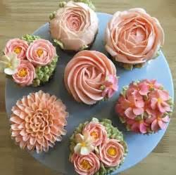 cupcake dekoration shop best 20 bridal shower cupcakes ideas on