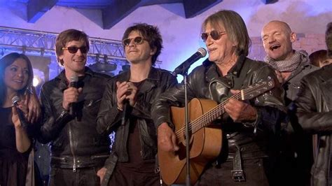 jacques dutronc france 3 revoir en replay et en streaming quot replay l anniversaire