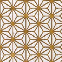 asanoha pattern history traditional pattern of japan asanoha 日 本 pinterest