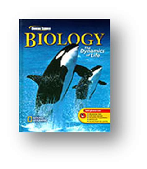 biology text book glencoe science biology textbook online