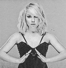 boats and hoes band name little boots wikipedia