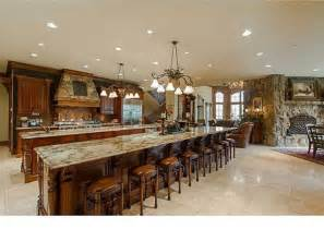 large custom kitchen islands 25 best custom kitchen islands ideas on