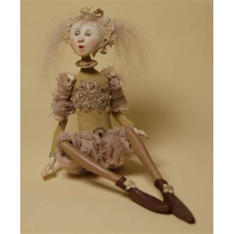 doll artists 51 best ankie daanen doll artist images on