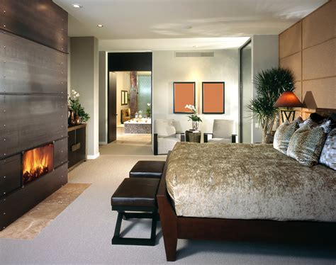 fireplace in master bedroom 75 impressive master bedrooms with fireplaces photo gallery