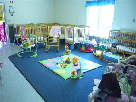 infant room daycare four seasons daycare photo gallery