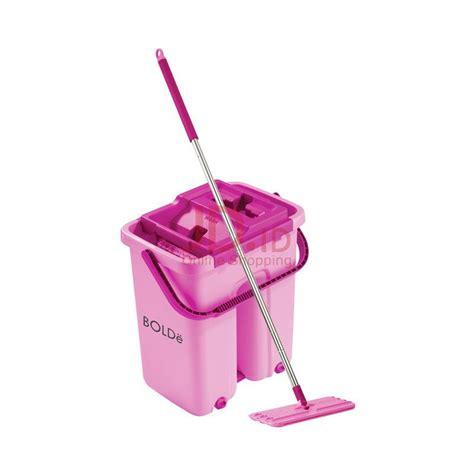 Bolde Mop X Pink jual bolde mop x pink jd id