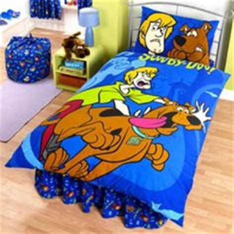 scooby doo bedding scooby doo theme room scooby doo bedding for toddlers boy girls bedroom theme warner