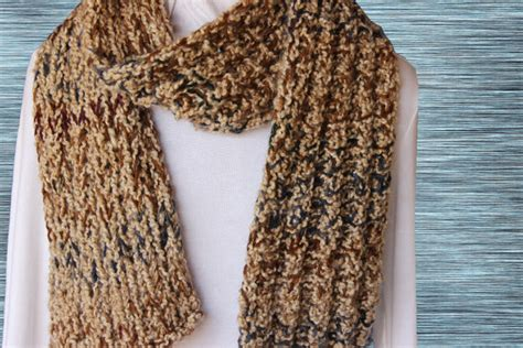 free chunky scarf knitting patterns uk chunky knit scarf pattern knitted scarf patterns free