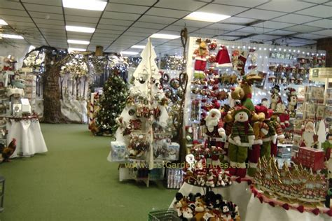 christmas decorations wyevale garden centre a review of