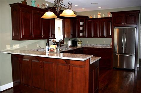 Kitchen And Remodeling Kitchen Remodeling Sacramento The Cabinet Doctors