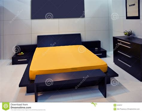 high tech bedroom high tech bedroom royalty free stock photography image