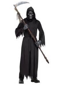 skeleton halloween costume men s skeleton ghoul costume