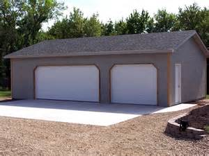 karst garages photos of our garages