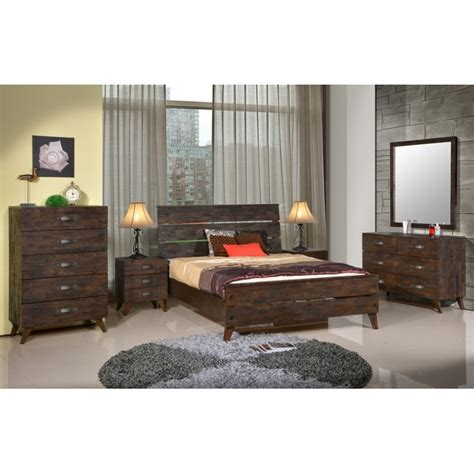 bedroom furniture surrey bc davenport rustic furniture mattress store langley bc