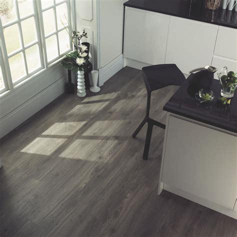 amtico flooring amtico spacia collection flr