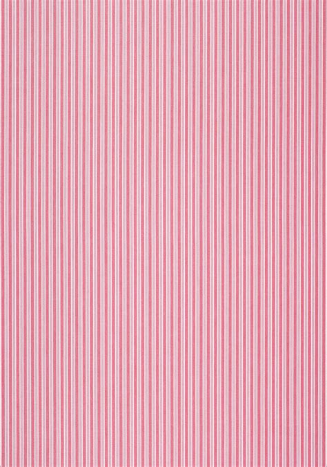 Com Upholstery Derby Ticking Pink W80089 Collection Woven 9 Plaids
