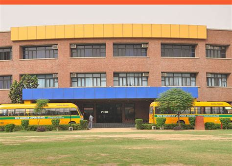 Mba Colleges In Ghaziabad by Mba Delhi Mba Colleges In Delhi Jaipuria Institute Of