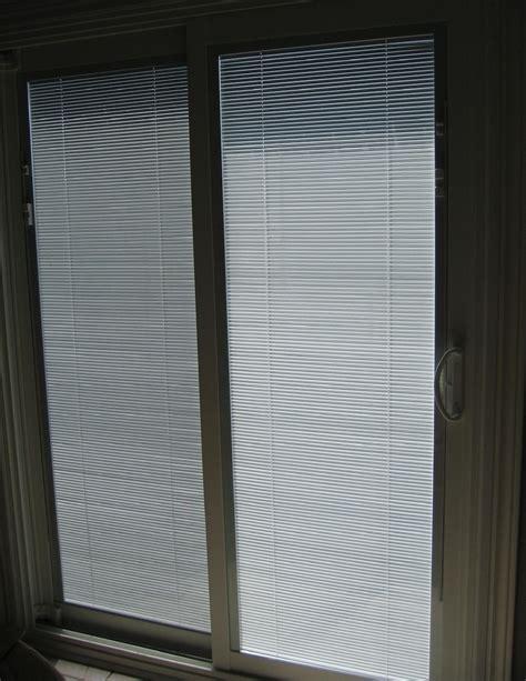 Evergreen Door And Window evergreen windows and doors trustedpros
