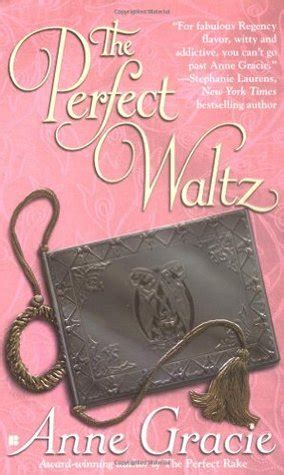 the waltz the merridew 2 by gracie reviews discussion bookclubs lists