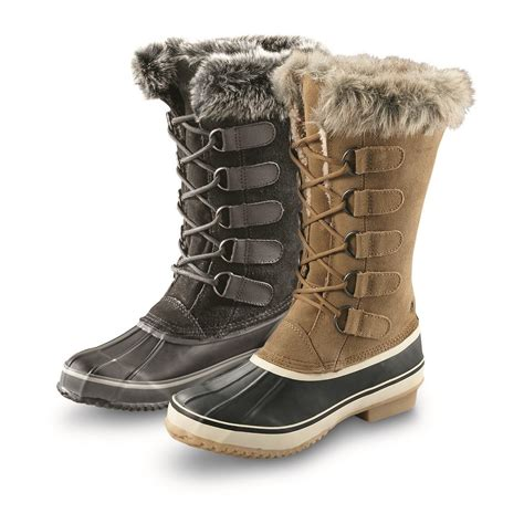 best snow boots best womens snow boots coltford boots