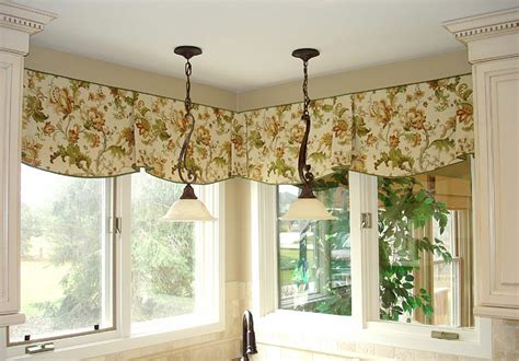 Valance Curtain Ideas Ideas Valance Ideas For Living Room Window Treatments Design Ideas