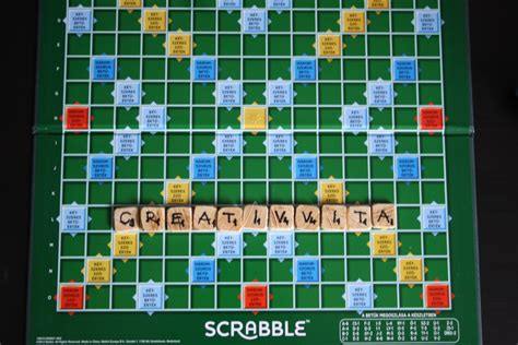 w words in scrabble scrabble upgrade 2 creativvita