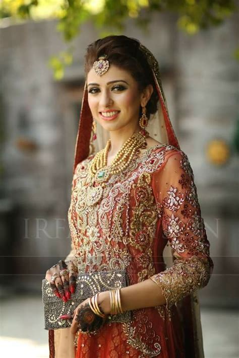Frocks Collection 861 17 best images about wedding dress on indian