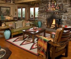 southwestern style interior design beautiful southwestern interior design 10 southwestern