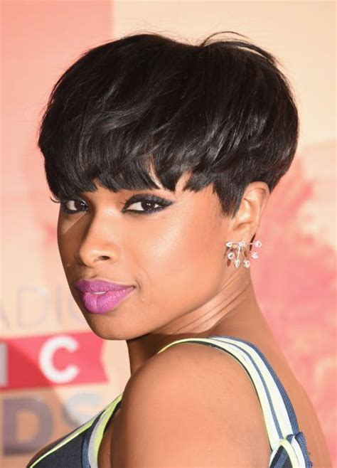 jennifer hudson new hairstyle 33 summer hairstyles we re completely in love with