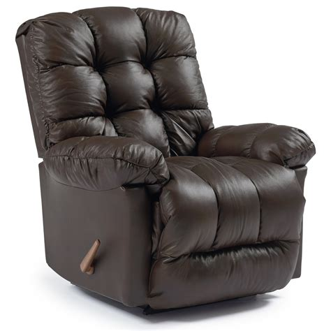 best home furnishings medium recliners 9mw85 1lv brosmer