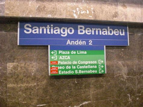 stadio santiago bernabeu di madrid calcio museo ristorante stadio santiago bernabeu di madrid calcio museo ristorante