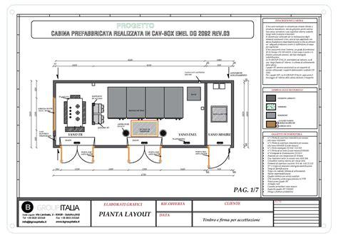 cabina elettrica dwg accessori per cabine elettriche b italia srl