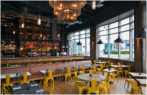 cafe experience design how to design restaurants bars that enhance the customer