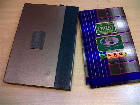 Sarung Atlas Premium1234 toko sarung jakarta jual sarung sholat harga sarung lengkap dan murah
