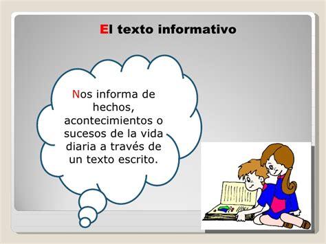 imagenes sensoriales de un texto poetico textos informativos y po 233 ticos