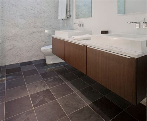 black and white marble bathroom floor tiles 35 black and white marble bathroom floor tiles ideas and pictures