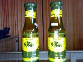 Zaitun Al Amir 250 Ml minyak zaitun al amir 171 metode pengobatan nabi