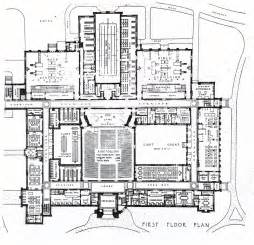 high school floor plan atherton high school building floor plans house design
