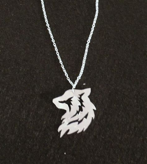 back jewelry chain tribal tattoo best 25 tribal wolf ideas on celtic wolf