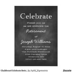 free retirement invitation templates for word retirement invitation template invitations