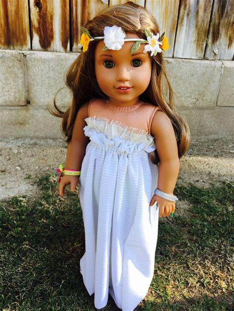 american dolls house best 25 american girl dolls ideas on pinterest ag dolls