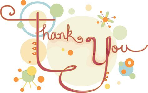69 Free Thank You Clipart - Cliparting.com Free Christian Clip Art Thank You