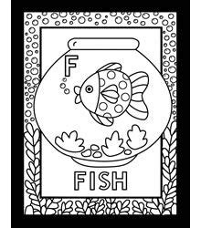 colar app coloring pages coloring images on pinterest coloring pages flower