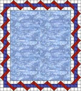 best 25 quilt border ideas on machine