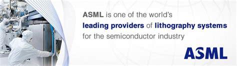 Design Engineer Asml Salary | asml salaries in wilton ct glassdoor ca