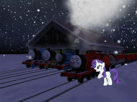 christmas comfort christmas comfort 1 by trainman3985 on deviantart