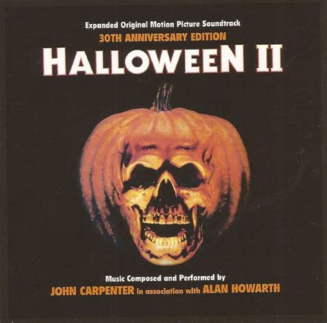 halloween imovie themes 15 best images about halloween by john carpenter on